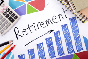 CalSavers: Complying with California's Mandated Retirement Plan