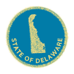 Incorporating in the State of Delaware