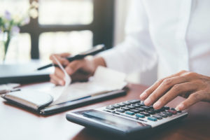 Don't Ignore These Tax Breaks and Deductions for 2019