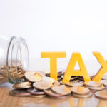 Sales tax compliance New Jersey