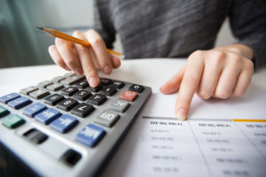 IRS: Businesses Cannot Deduct Expenses Paid with PPP Funds in 2020 Taxes