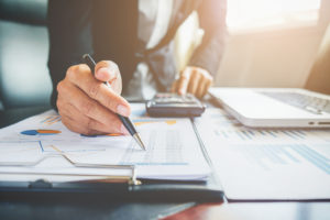 Getting your PPP Loan Forgiven: Key Things Borrowers Should Consider